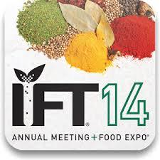 IFT2014
