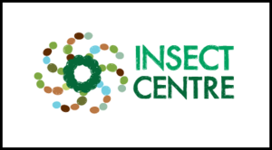 insect-centre-image